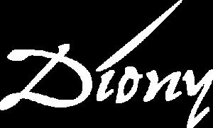 Diony_logo